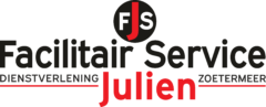 Facilitair Julien